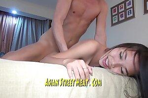 Fragrant Neat Tall Thai Slapper