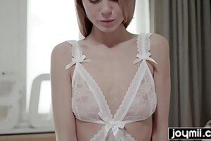 you may jism inside model Jane F