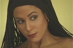 Claudia Demoro aka Reapley My Latina Teenage - Paloma