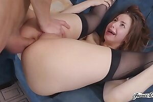 RANDOM Filthy Chat QUICKCUT COMPILATION - CUMSHOTS